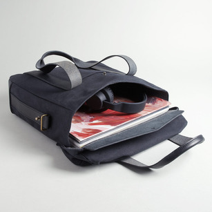 GHOSTLY.RPMFG.RECORD-tote-2.jpg