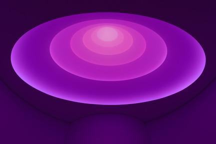 Guggenheim-app-James-Turell-4.jpg