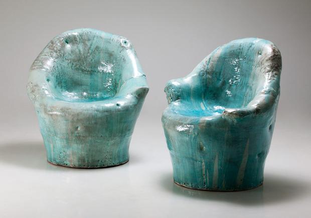 Lee-Hun-Chung-Asymmetrical-chairs.jpg