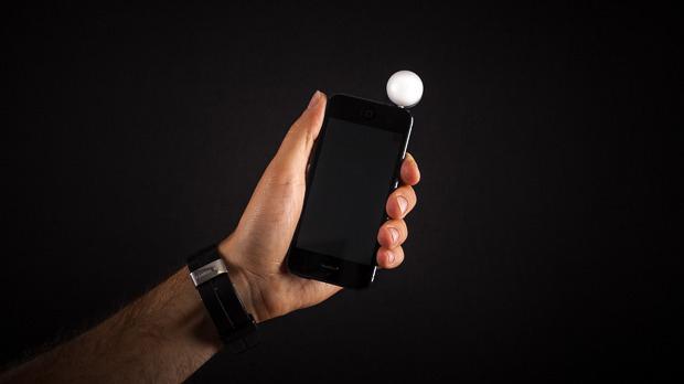 Lumu-iphone-light-meter.jpg
