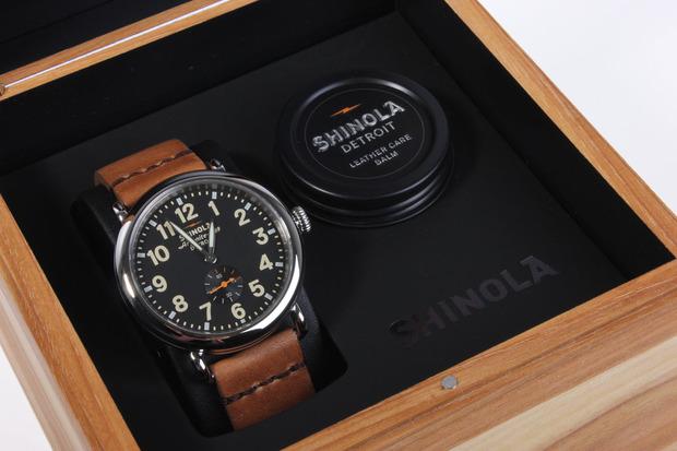 Shinola-Runwell-Watch-1.jpg