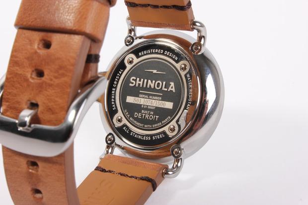 Shinola-Runwell-Watch-2.jpg