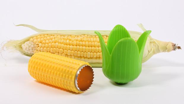 corn-twister-kuhn-rikon-1.jpg
