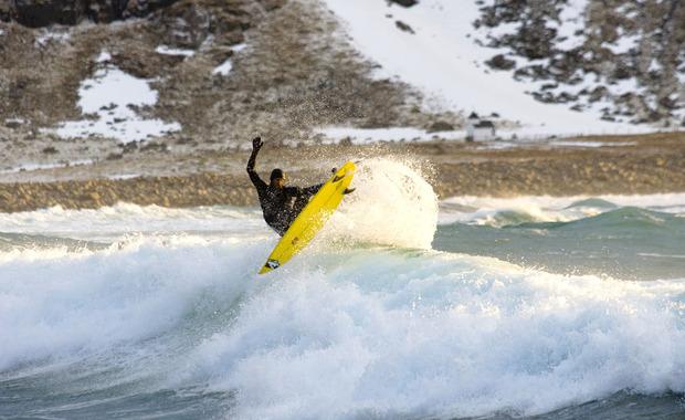 patagonias-plant-based-wetsuit-malloy.jpg