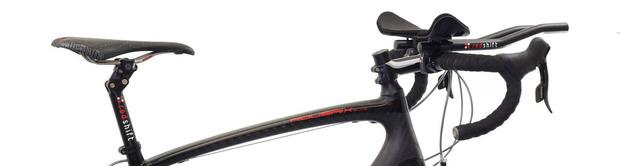 redshift-sports-bike-studio.jpg
