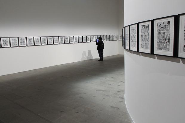 venice-biennale-2013-encyclopedia-palace-robert-crumb-1.jpg