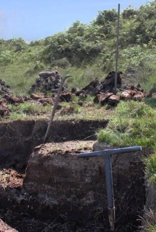 Ardbeg-Distillery-Peat-Harvest.jpg