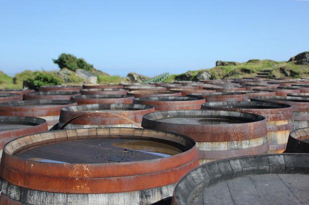 Ardbeg-Whisky-Casks.jpg