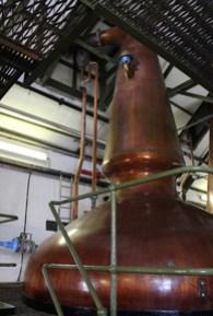 Ardbeg-Whisky-Distiller.jpg