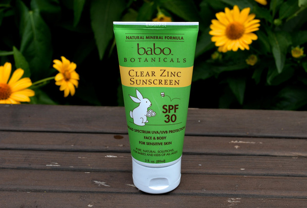 BABO-sunscreen.jpg