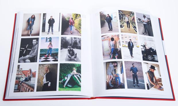 Levis-501-book-spread.jpg