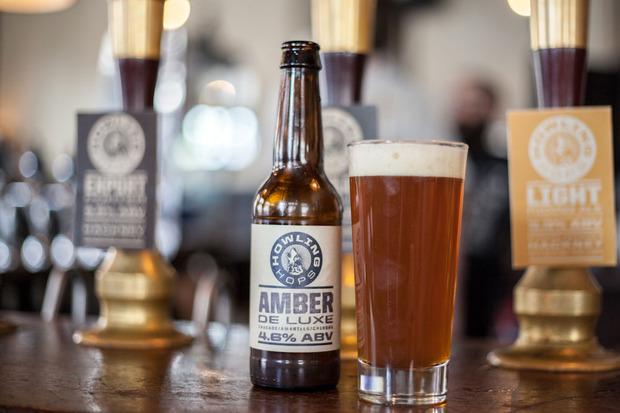 Micro-Breweries-in-East-London-4.jpg
