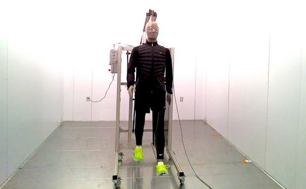 Nike-Sports_Research_Lab-HAL-.jpg