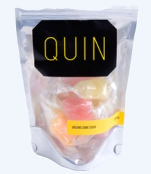 QUIN-candy.jpg