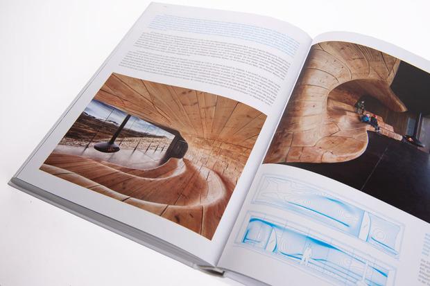 Wood-Arch-Now2-3.jpg