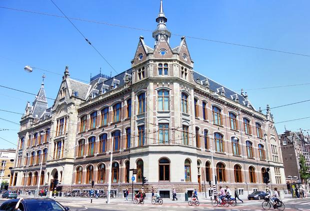conservatorium-amsterdam-1.jpg