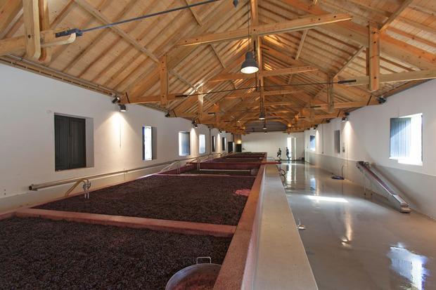 esporao-wines-2.jpg