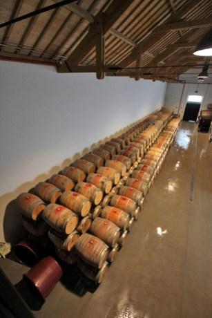 esporao-wines-2a.jpg