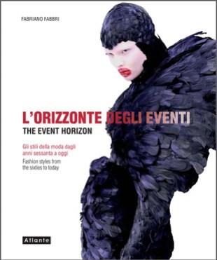 fabriano-fabbri-orizzonte-cover1.jpg