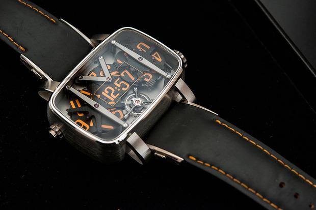 hodinkee-4N-watch.jpg