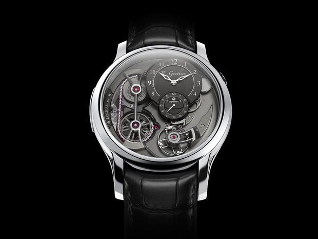 hodinkee-logical-one.jpg