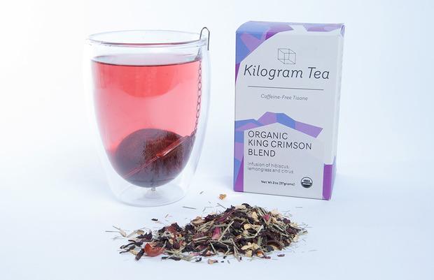 kilogram-tea-11.jpg