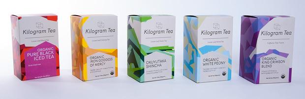 kilogram-tea-12.jpg