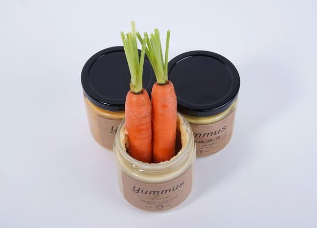yummus-2.jpg