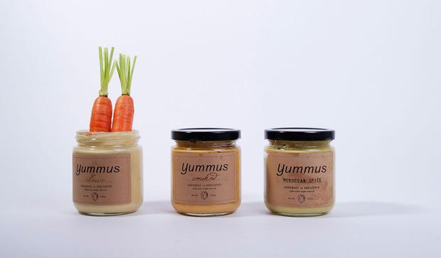 yumus-1.jpg