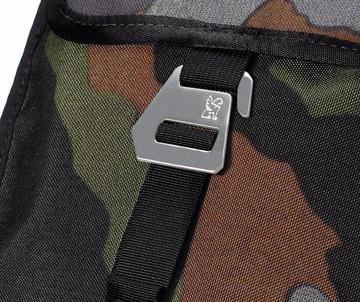 Chrome-Orlov_Backpack-Relfective-2.jpg
