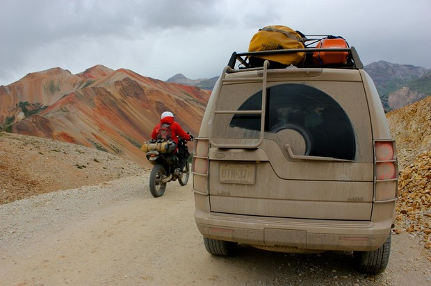 Land-Rover-Exped-USA-2.jpg