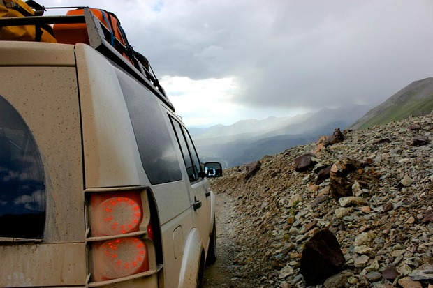 Land-Rover-Exped-USA-3.jpg