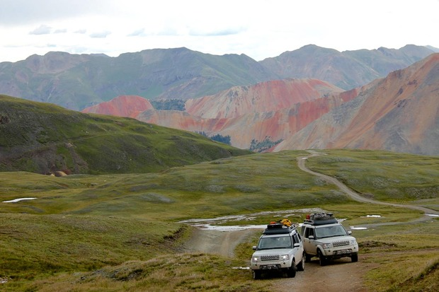 Land-Rover-Exped-USA-lead.jpg