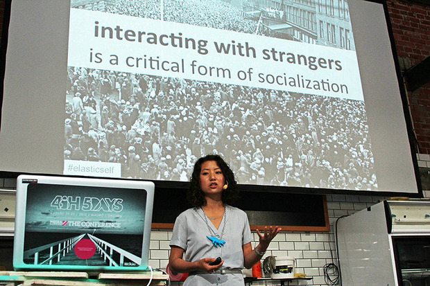 The-Conference-Tricia-Wang.jpg