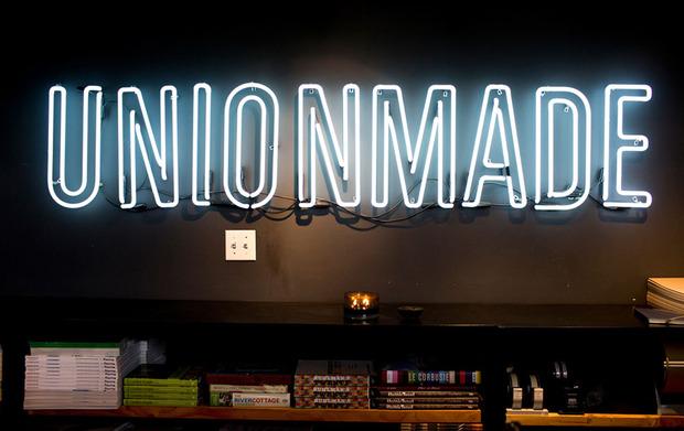 Unionmade-Converse-1.jpg