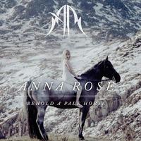 anna-rose-los-angeles.jpg