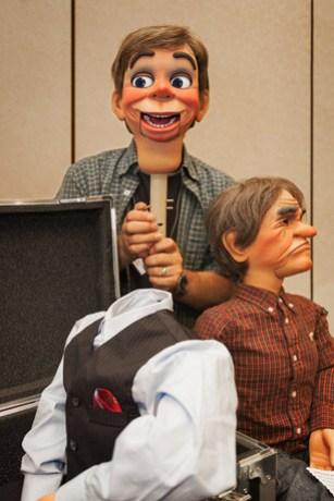 drooker-ventriloquist-3.jpg