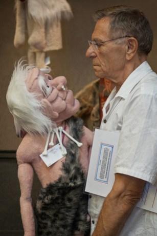drooker-ventriloquist-6.jpg