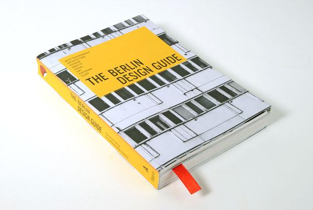 the-berlin-design-guide-lead.jpg