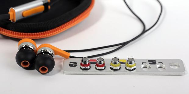 torque-audio-2.jpg