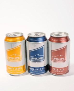 upslope-brewing-company-1a22.jpg