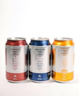 upslope-brewing-company-1b2.jpg
