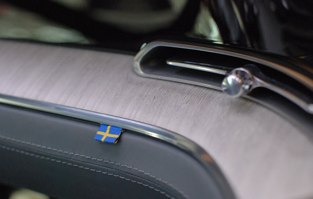 volvo-concept-coupe-detail2.jpg