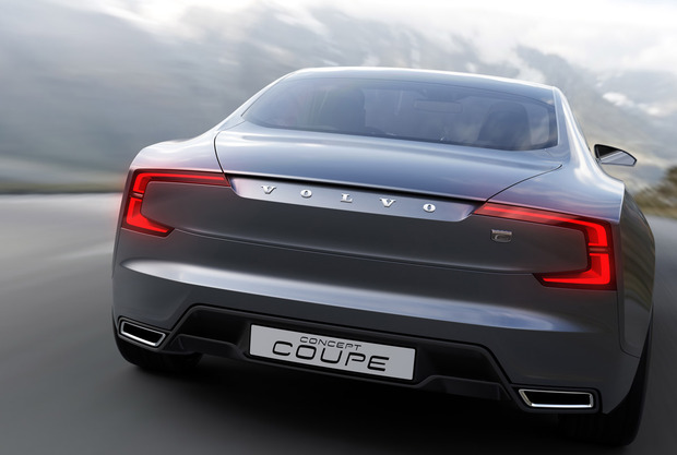 volvo-concept-coupe-rear.jpg