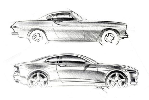 volvo-concept-coupe-sketch.jpg