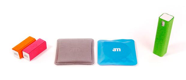 AMgetclean-1.1.jpg