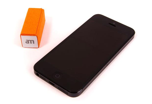 AMgetclean-3.1.jpg