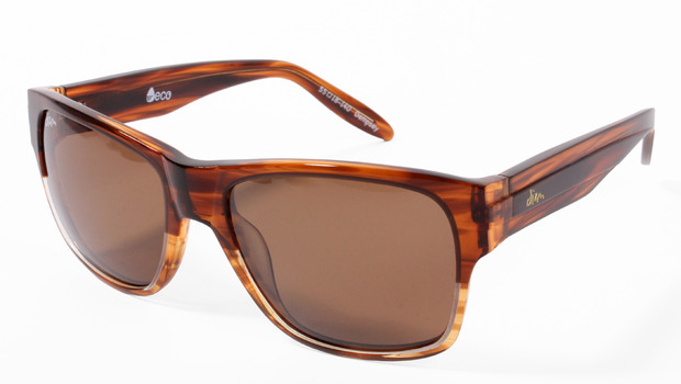 Dizm-Dempsey-sunglasses.jpg