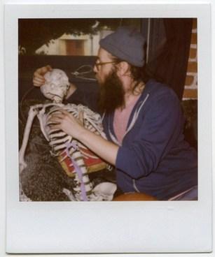 EricYanhkerPolaroid-skeleton2a.jpg