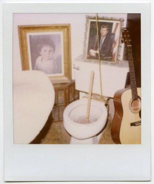 EricYanhkerPolaroid-toilet.jpg